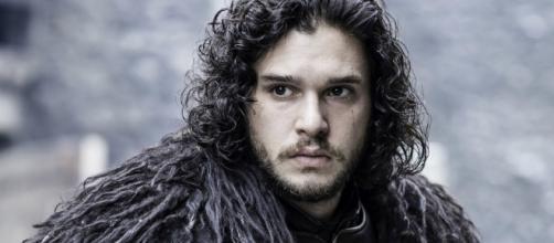 Il Trono di Spade: perchè Jon è stato chiamato come il primogenito di Rhaegar?