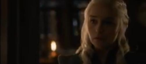 Game of Thrones Image courtsey-petyr_b-YouTube screenshot