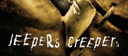 "'Jeepers Creepers 3"" special premiere canceled, released pushed back. Photo Credit: Flickr"