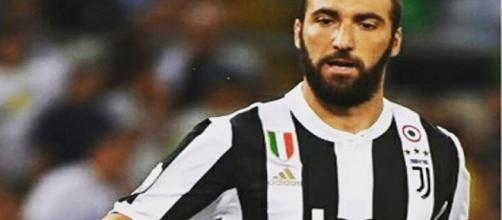 Juventus: Higuain poteva fare di più?
