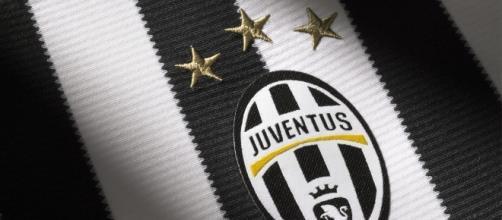 Juventus: preso Howedes per la difesa.