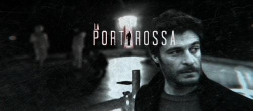 La Porta Rossa 2, seconda stagione nel 2018