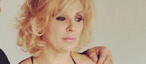 La verità di Tina Cipollari sul matrimonio