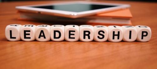 Leadership, skills Image via Pixabay