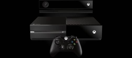 Microsoft Confirms Xbox One Policies - Xbox | Youtube