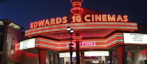 Movie theater (Jonnyboyca wikimedia)
