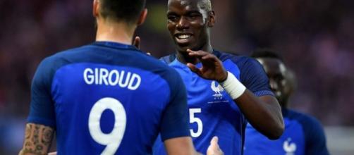 Pronostici Qualificazioni Mondiali: Francia-Olanda