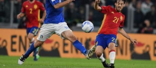 Qualificazioni Mondiali 2018: formazioni, pronostici e diretta tv Spagna-Italia