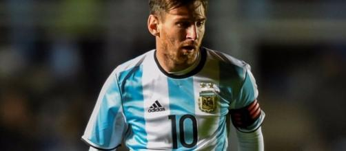 Qualificazioni mondiali Sudamerica: diretta tv e pronostici Uruguay-Argentina
