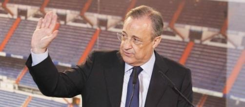 Real Madrid : Une énorme surprise pour la fin du mercato !