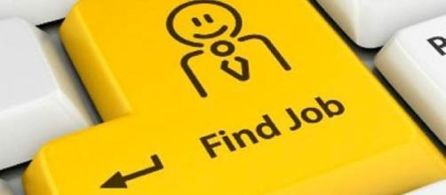 Recién egresados, sin empleo. | Mundo Ejecutivo - com.mx