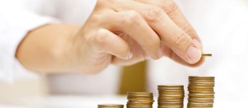 Reddito di inclusione approvato, ecco come funziona – Salute News ... - salutenews.org