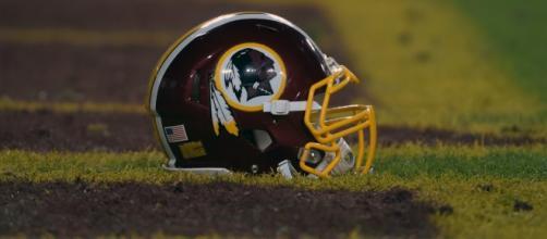 Washington Redskins - Five bold predictions for 2017 - John Flowers/Flikr Images
