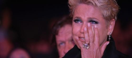 Xuxa diz que faria regressão para se lembrar de seu abusador