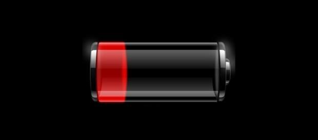 5 consigli per allungare la vita alla batteria del tuo smartphone - studentifuori.it