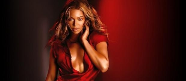 Beyonce / Photo via celebrityabc, Flickr