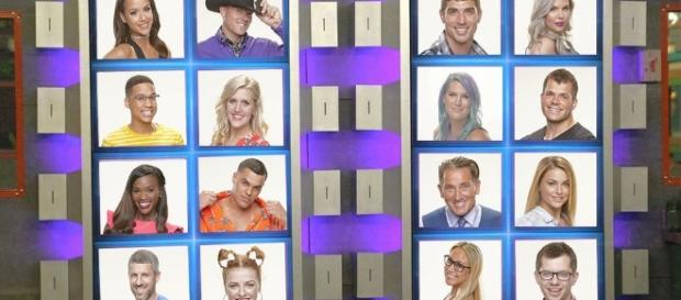 'Big Brother 19': Who do you think deserves to win America's Favorite Player? [Image credit: CBS]