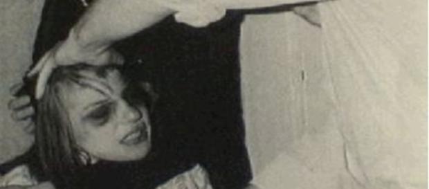Conheça a verdadeira história sobre o Exorcismo de Emily Rose.