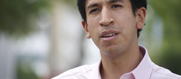 El PRI frena el #SinVotoNoHayDinero y no hace otras propuestas ... - mientrastantoenmexico.mx