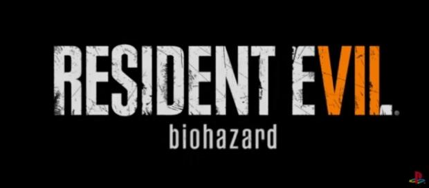 The first details on 'Resident Evil 8' tease the return of director Shinji Mikami to helm the next RE title. (Image credit: PlayStation/YouTube)