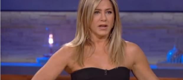 Jennifer Aniston Recalls Her Past Jobs (Full Interview) | Chelsea | Netflix | Chelsea/YouTube