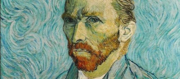 La mostra Linea d'ombra porta Van Gogh a Vicenza