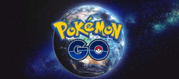 'Pokemon Go' Gen 3 creatures, Super incubator gets mentioned in secret Niantic code- Pokemon Go/YouTube sscreenshot