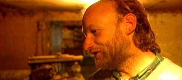 Robert Pickton - einer der berüchtigsten Serienmörder der Welt