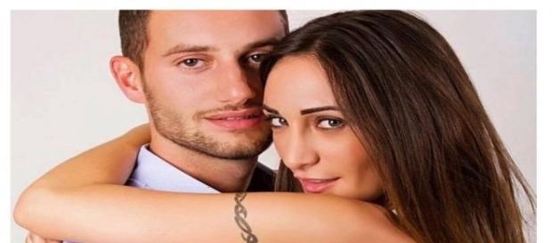 Ruben e Francesca dopo Temptation avranno un figlio? Ecco tutti i dettagli