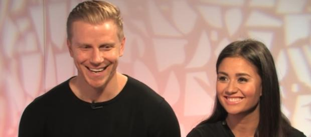Sean Lowe / Too Fab YouTube Channel