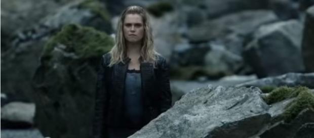 The 100 Season 4 Trailer (HD)   tvpromosdb/YouTube