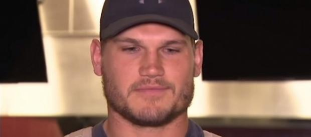 The Pittsburgh Steelers traded for tight end Vance McDonald -- San Francisco 49ers via YouTube