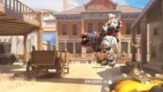 Overwatch Summer Games; new patch, players pleading Blizzard to save Roadhog