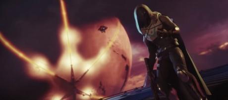 'Destiny 2' Trials of Osiris (Destiny Guides/YouTube Screenshot) https://www.youtube.com/watch?v=vI_22Tr7ClY&t=28s