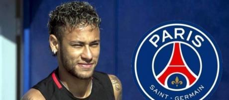 El primer regalo que le harán a Neymar en el PSG - Diario La Prensa - laprensa.hn