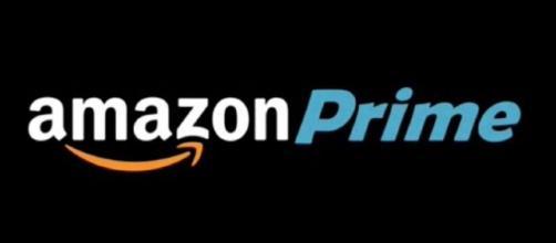 Amazon Prime this month - Screenshot via YouTube/PlayOverwatch