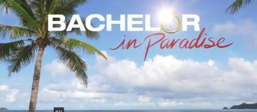'Bachelor in Paradise' season 4 (Image via YouTube screenshot)