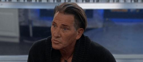 'Big Brother 19' screenshot from BBAD Featured Image Courtesy of NBC