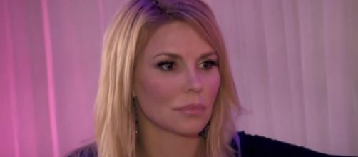 Brandi Glanville / The Real Housewives YouTube Channel