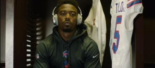 Buffalo Bills owner wants team to play for respect in 2017- Photo: YouTube