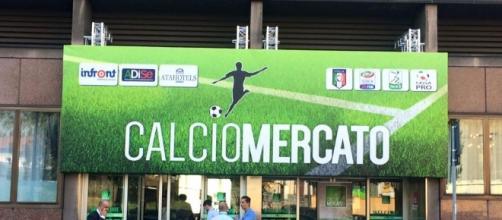 Calciomercato LIVE: tutte le trattative in tempo reale - CalcioWeb - calcioweb.eu