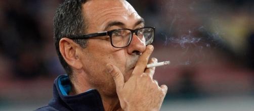 Calciomercato Napoli Luperto - toronews.net