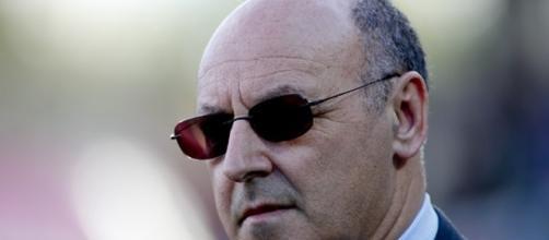 Calciomrecato Juventus, niente vacanze per Marotta che vuole altri due acquisti