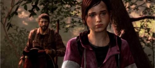 "Check out the full review of ""The Last of Us"" to discover the real reasons why it became a large hit - YouTube/PlayStation"