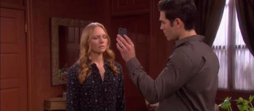 'Days of Our Lives' spoilers for the week of August 7 through August 11- DaysGoneBy/YouTube screenshot