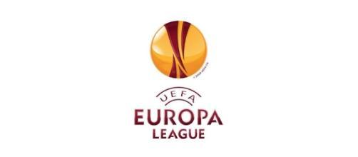 Football - Europa League - UEFA