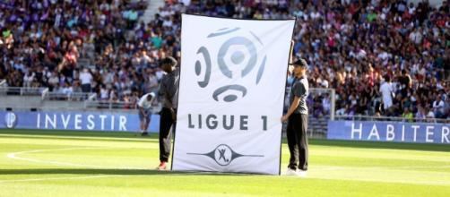 Football : la Ligue 1 s'appellera dorénavant la Ligue 1 Conforama ... - leparisien.fr