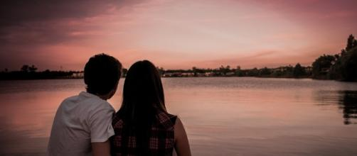 Free photo: Couple, Love, Romance - Free Image on Pixabay - 1209790 - pixabay.com
