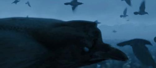 'Game of Thrones' season 7 trailer. - tvpromosdb/YouTube