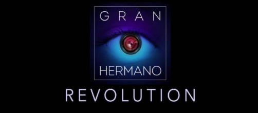 Gran Hermano: Gran Hermano Revolution, un renovado GH 18 para ... - elconfidencial.com